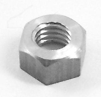 Steel Sm/Hd